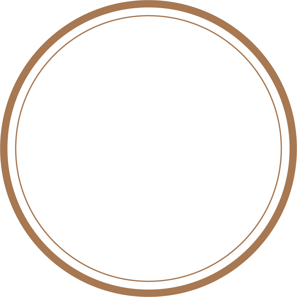 Fox N Hounds Logo